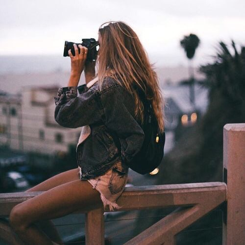 Blog 40 Photoshoot Ideas And Locations On We Heart It