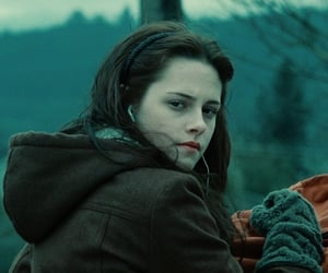 bella swan and twilight image