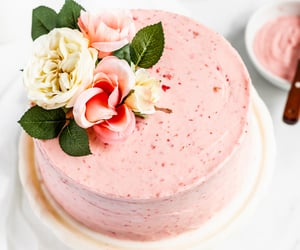 article, cake, and articles image