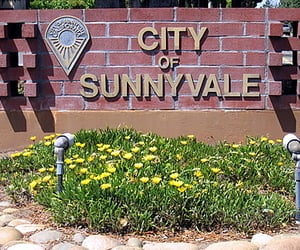 sunnyvale, abortion pill online, and abortion pill pain image