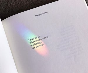 quotes, book, and feelings image