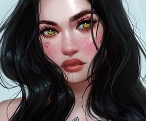 Image by Alita