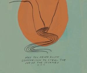 hope, journey, and joy image