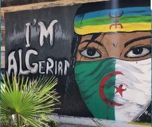 tag, cité, and algerie image