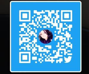 add, follow, and follower image