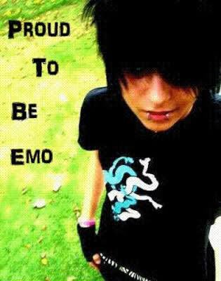 emo, lol, and meme image