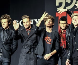 aesthetics, 1d, and awards image