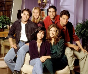 Image by F.r.i.e.n.d.s Forever ❤❤❤