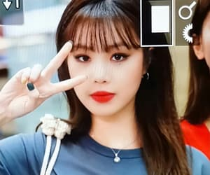 ggroups, gidle soojin, and gidle preview image