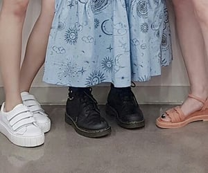 details, twice, and chaeyoung image