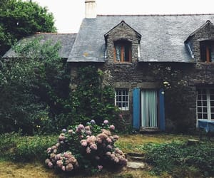 architecture, charming, and country image