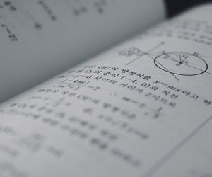 math competition book image