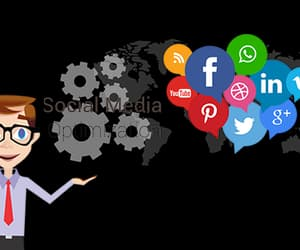 seo and smo services, seo smo services, and social media agency nyc image