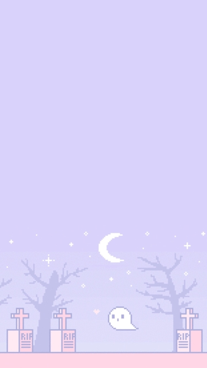 Image About Cute In Pastel Wallpapers By Sidrar99
