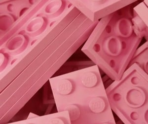 wallpaper, aesthetic, and lego image