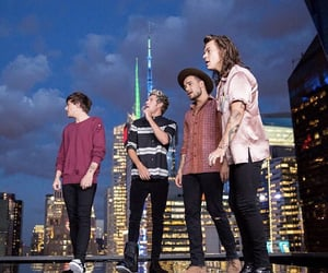 aesthetics, 1d, and beauty image