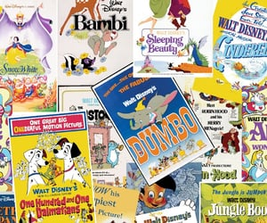 fabrics, patterns, and pixar image