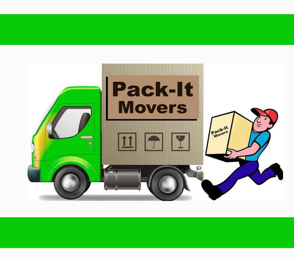 movers, moving, and moving company image