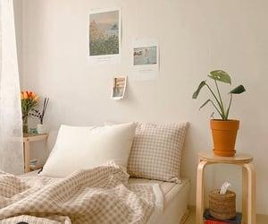 bedroom, ulzzang girl, and kawaii cute image