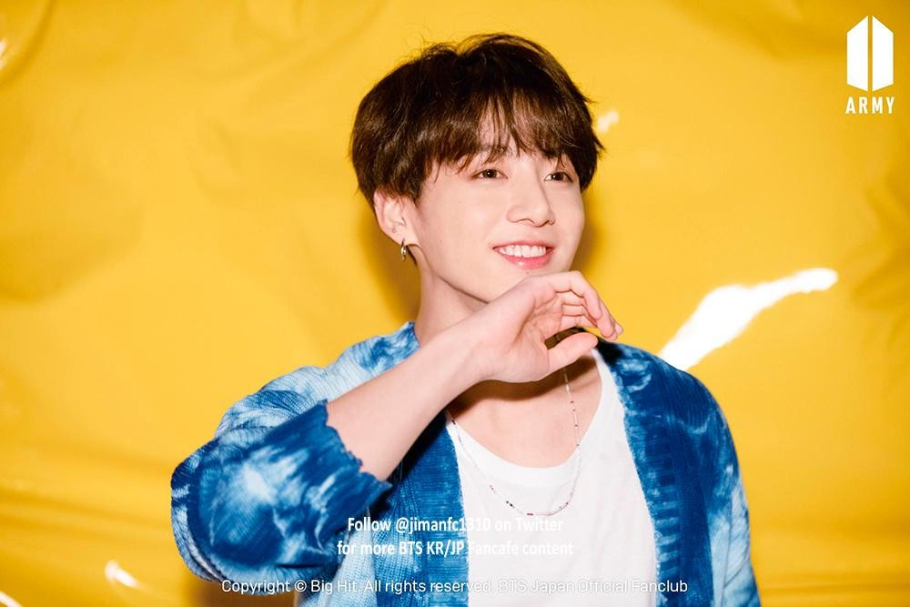190731 Lights Boy With Luv Photoshoot C Jimanfc1310