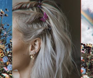 Summer hair inspiration