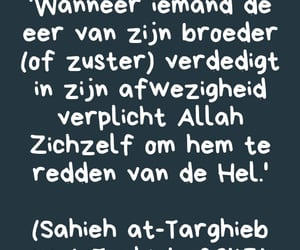 dutch, happy, and muslim image