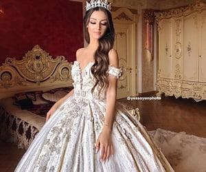 armenia, beautiful, and lady image
