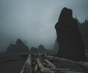 apocalypse and niebla image
