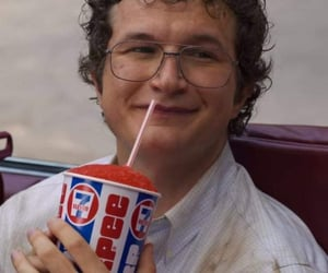 alexei and stranger things image