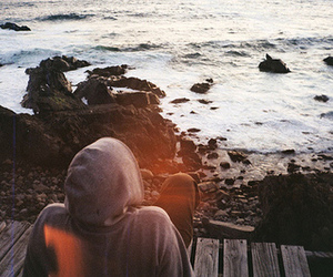 boy, photography, and hipster image
