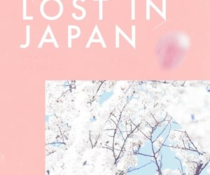 shawn mendes and lost in japan image