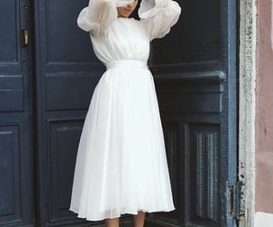 classy, clothing, and fashion image