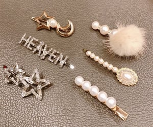 details and jewelry image