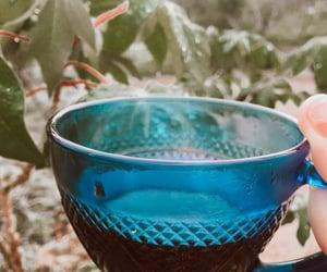 autoral, coffee, and food image