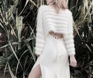 clothing, girl, and inspiration image