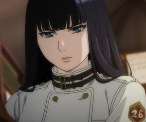 anime, anime icon, and anime girl image