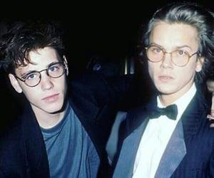 90s, corey haim, and 1990 image