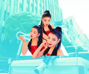 90s, icons, and chaeryeong image