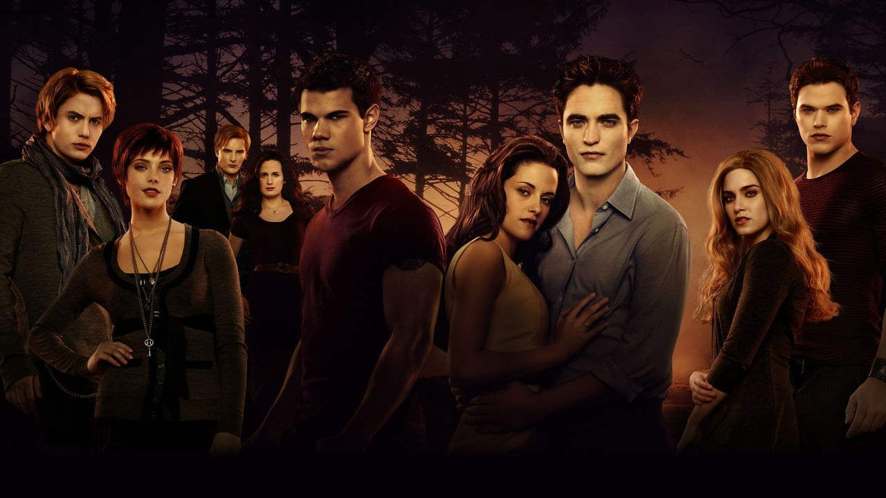 article, new moon, and bella swan image