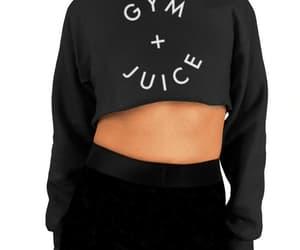 crop, etsy, and juice image
