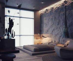 design, Hot, and goals image