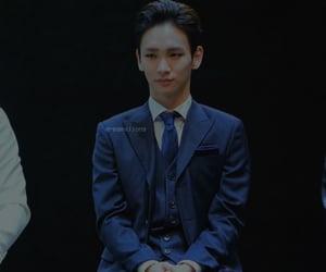 dark, SHINee, and kimjonghyun image