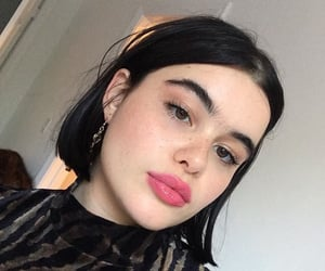 barbie ferreira, beautiful, and beauty image
