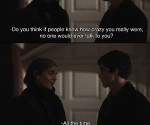 the perks of being a wallflower image