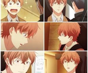anime, Boys Love, and kawaii boy image