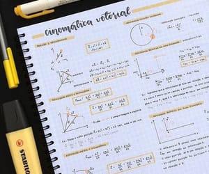 study and studygram image