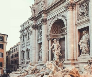 italy, aesthetic, and travel image