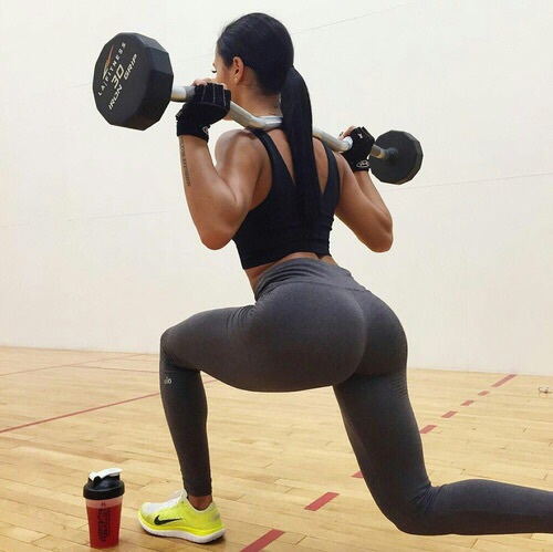 Image de fitness, workout, and fit