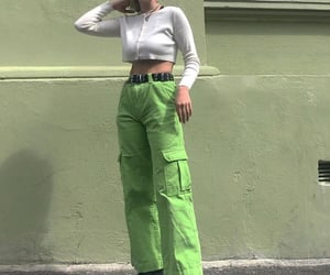 alternative, looks, and clothes image