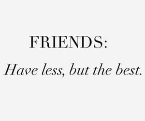 quotes, friends, and Best image